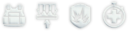 BF4 Defensive Icon