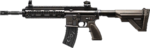 Bf4 m416