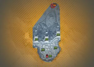 PortBavariaMap