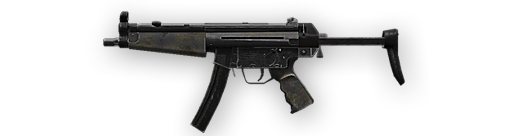 File:Usrif mp5 a3.png