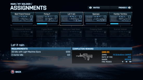 File:BF3 assignments.jpg