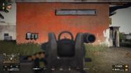 BFP4F M240B Sight