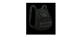 File:Ambush Jungle Fighter Pack.png