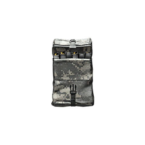 File:BF4 Ammo Pack.png