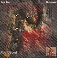 Maps 6 2