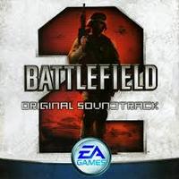 BF2 Soundtrack