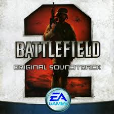 File:BF2 Soundtrack.png
