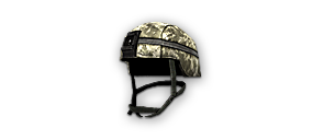 File:US Universal Digital Helmet.png