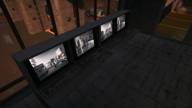 File:BF4 Sunkendragon conquest floodgate control.png
