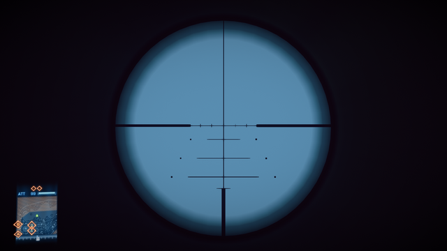 File:Battlefield 3 12X Optics.png