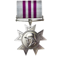 File:Legion of Sacred Unity Medal.png