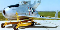 F-85 Goblin