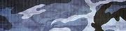 BF4 Oceanic Blue Camo