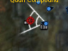 File:BF2 spotting icon.png