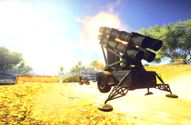 File:BF4 Carrier Assault Cruise Missile Launch.png