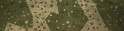 File:BF4 Dot Autumn Paint.png