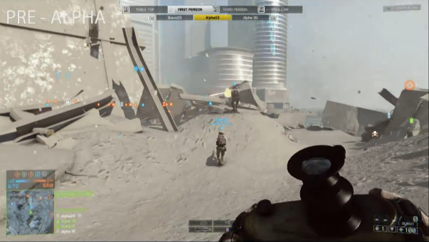 File:Bf4 HoldingSoflam.png