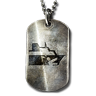 File:Naval Surface Warfare Trophy.png