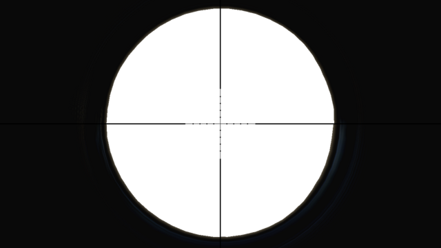 File:BFBC2 M24 Reticle HUD.png