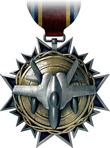 File:Air Warfare Medal.jpg