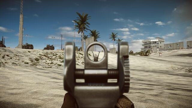 File:BF4 CS-LR4 Iron Sights.jpg
