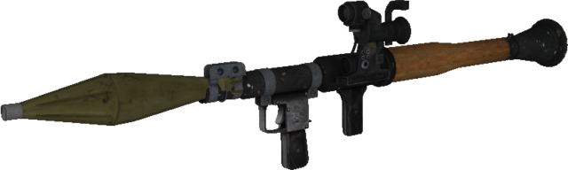 File:BFP4F RPG-7 Render.png