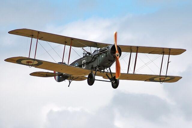 File:Bristol F.2 IRL.jpg