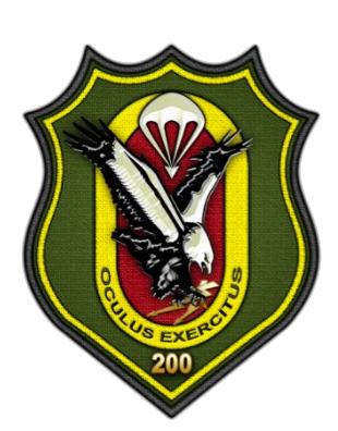 File:FeSpäLehrKp 200.png