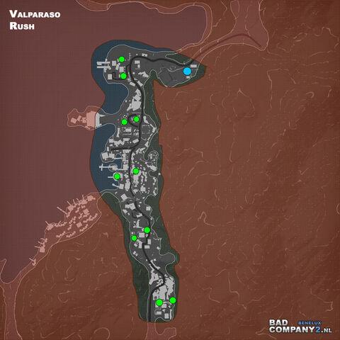 File:Valparasorush.jpg
