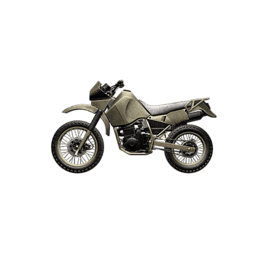 File:BF4 Dirtbike.png