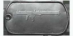 File:BF4 Mk153 SMAW Master Dog Tag.png