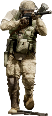 File:BFBC2 American Engineer.png