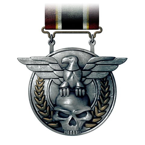 File:BF3 Combat Efficency Medal.png