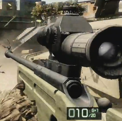 File:BFBC2 BETA Sv98.png
