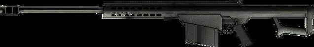File:Barret M82A3 Side Render.png