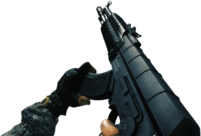 File:Battlefield 3 AEK-971 Reload.png