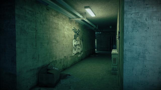 File:Operation Metro Screenshot 3.png
