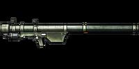 SA-18 Igla