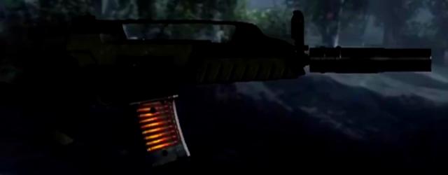 File:BFBC XM8C Weapon.png