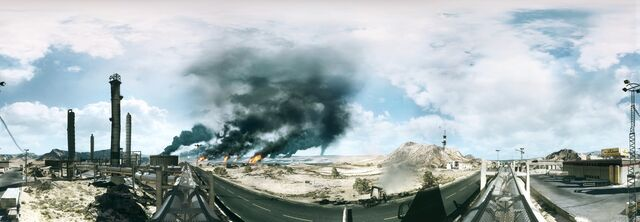 File:Battlefield 3 Panorama Operation Firestorm.jpg
