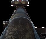 Battlefield 3 PP-19 IS