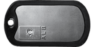 File:Albania Dog Tag.png