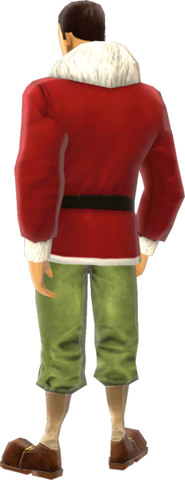 File:BFH Santa's Holiday Jacket 2.png