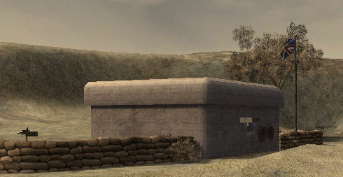 File:British Bunker 3.png