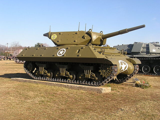 File:M10 Wolverine Aberdean Proving Grounds.jpg