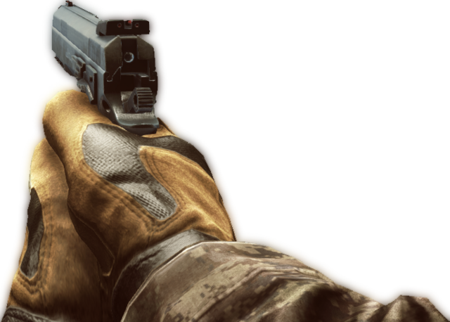 File:BF4 CZ75-1.png