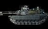 BF3BL M1A2