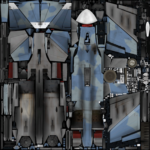 File:BF3 SU37texture.png