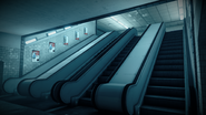 Operation Metro Screenshot 22