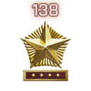 File:Rank 138.png